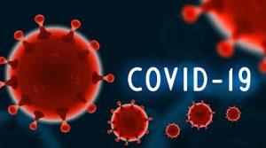"""""""COVID-19 ligos valdymas vaikų ugdymo įstaigose"""""""